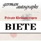 Ehrenbecher der Lutwaffe 1916
