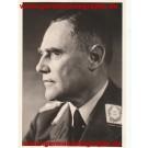 Karl-Heinrich Bodenschatz