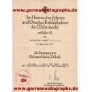 GFM von Bock + GFM Schörner