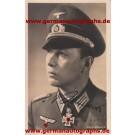 """Horst Niemack - """"GD"""""""