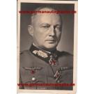 Günther von Kluge