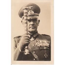 Ritterkreuzträger Anton Hackl 1