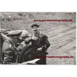 Freiherr von Richthofen