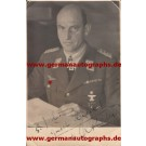 Walter von Axthelm