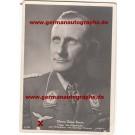 Oskar Dinort - Luftwaffe