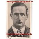 Gordon Gollob - Luftwaffe 1