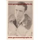 Hermann Graf