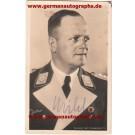 Erhard Milch - GFM -