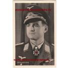 Wolfgang Späte - Luftwaffe 2